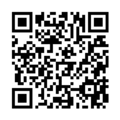 QRコード_eラーニング