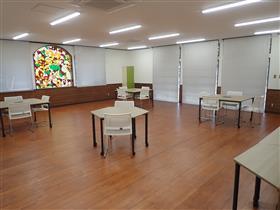 宇目サテライトオフィス3